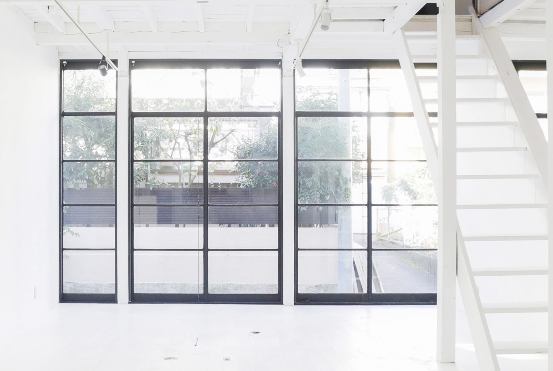 Studio Boulego